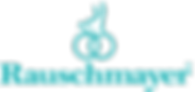 rauschmayer-logo5.png