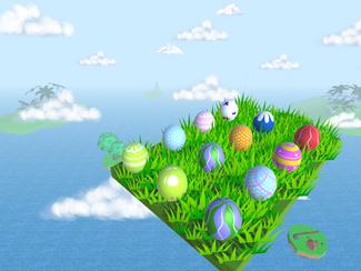 Launch Announcement - EggZag