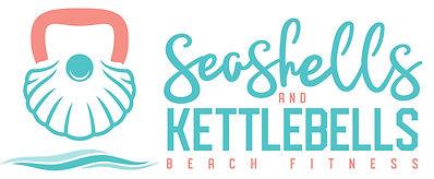 SeashellsKettlebells Logo Horiz (f).jpg