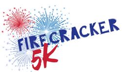 Florida Running Company Virtual Race