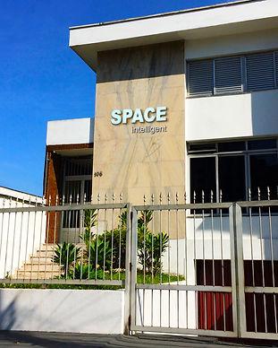 casa_space_frente.jpg