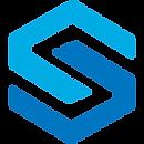Novo logo-500px.png