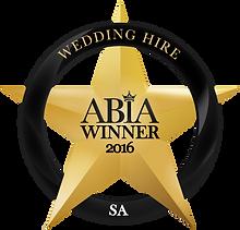 ABIA-Hire-16_WINNER.png