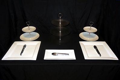 DIY Dessert Buffet, Dessert Buffet Hire, ADELAIDE'S BEST VALUE EVENT HIRE, HIRE ME SA