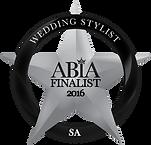 ABIA-Stylist-16_FINALIST.png