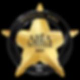 ABIA-Award-WeddingHire-SA17_WINNER.png