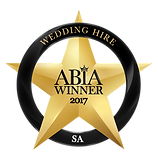 ABIA-Award-WeddingHire-SA17_WINNER.png