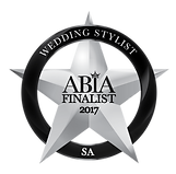 ABIA-Award-WeddingStylist-SA17_FINALIST.
