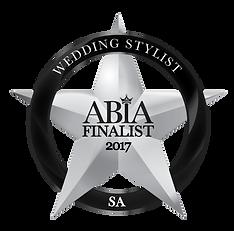 ABIA-Award-WeddingStylist-SA17_FINALIST.