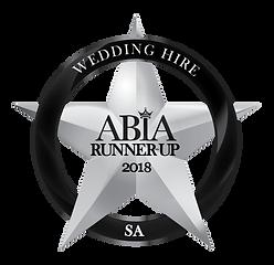 ABIA-SA-Hire_RUNNER-UP.png