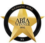 abia-hire-sa-2015_WINNER.png