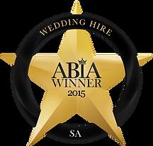 abia-hire-sa-2015_WINNER.png