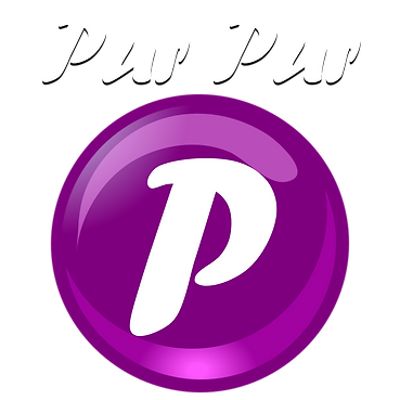 Pur pur A.png