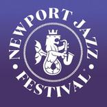 Jazz Festival Logo.jpg