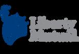 Liberty-Mutual Logo.png