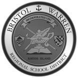BWSchools.jpg
