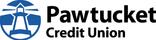PCU Logo.png