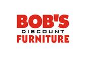 bobs-discount-furniture-logo.png