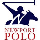 NP_Logo_.jpg