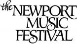 Newport Music Fest Logo.jpg