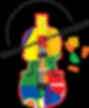CSP logo 6x4.png
