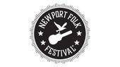 newport-folk-logo.jpg