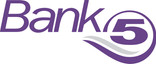 Bank_Five_Logo.jpg
