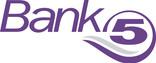 Bank_Five_Logo.jpg