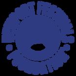 Newport Festivals Logo.png