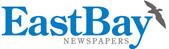 EBN-Logo-Color.jpeg