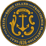 Seal_of_Rhode_Island.png