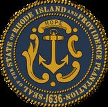 Seal_of_Rhode_Island.png