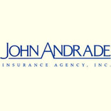 John Andrade Logo.jpg