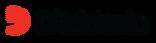 logo_daddario.png