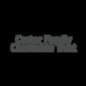 carter-family-charitable-trust logo.png