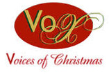 Voices of Christmas.jpg