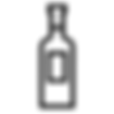 12 drops removes sulfites from a bottle of wine.