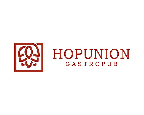 hopunion_final_logo.jpg