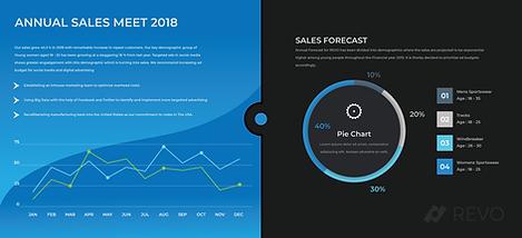 infographic_v01.png