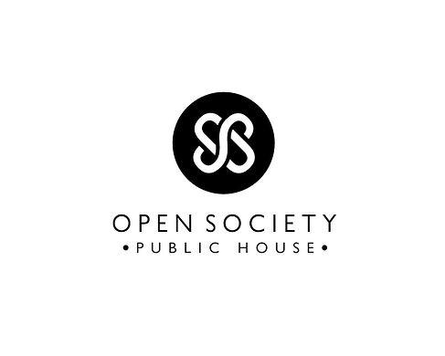 Open_Society_Final.jpg