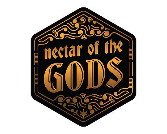 nectar_v09.jpg