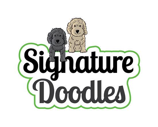 signature_doodles_logo.jpg