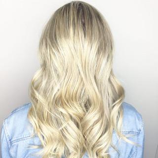 Hairfies 2.jpg
