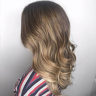 Hairfies 3.jpg