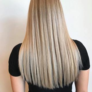 Hairfies