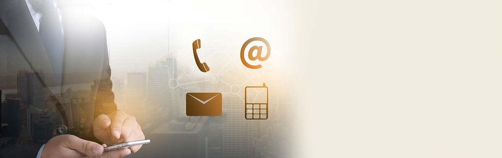 42_1_contact-us.jpg