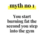 myth no 1.png