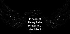 Finley Baier.png