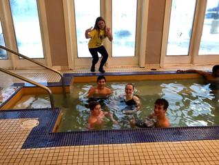 swimming 2.jpg