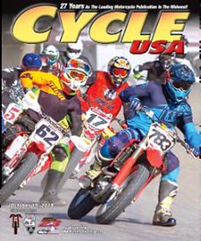 cycle usa.png
